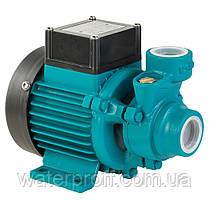 Насос вихровий 0.11 кВт Hmax 23м Qmax 25л/хв LEO (775120), фото 3