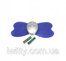 Миостимулятор бабочка Butterfly Massager, фото 3