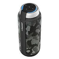 Tronsmart Element T6 Bluetooth Camouflage колонка, фото 1