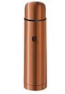 [ОПТ] BN-968 Термос 500мл нерж. сталь 4 цвета, фото 3