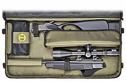 Чехол для оружияBergara (680x310x50)
