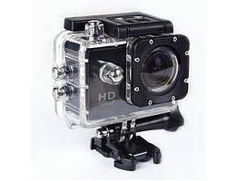 Экшн камера sjcam sJ4000 goPro sport А7 action спорт гоуПро акваБокс екшн A7 наГолову видеоКамера