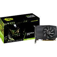 Видеокарта GeForce GTX 1650 Manli 4GB (M-NGTX1650/5RDHD-M1434)