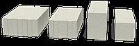 """Блок газосилікат """"Стоунлайт"""" 600х300х200 G D500"""