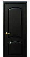 Двері ПВХ Антре ПГ 2000х700х35мм венге