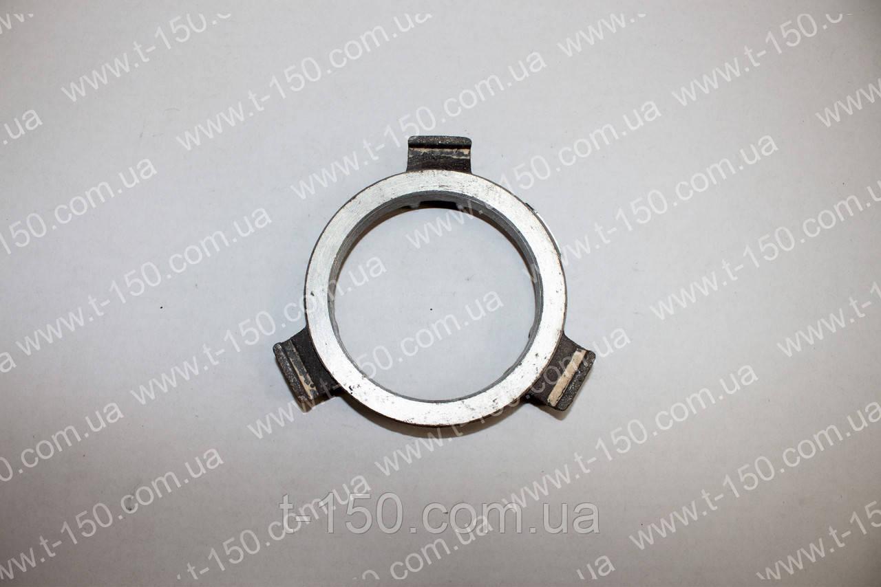 Кольцо отжимных рычагов СМД-18 (А52.22.008)