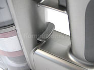 Пилосос Xiaomi Roborock H6, фото 3