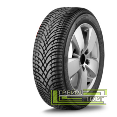 Зимняя шина Kleber Krisalp HP3 205/65 R15 94T