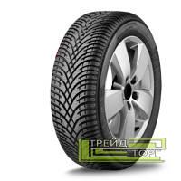 Зимняя шина Kleber Krisalp HP3 225/55 R17 101H XL