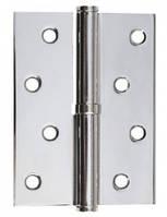 Петля роз`ємна права NS 100х70-1ВВ-РВ  Новий стиль ПП