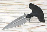 Нож тычковый туристический COBRA, фото 3