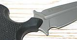 Нож тычковый туристический COBRA, фото 6