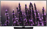 Телевизор (LCD) Samsung UE-32H5600(Smart;wi-fi;USB)