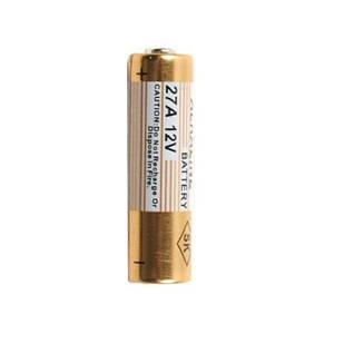 Батарейка 12V 27A MN27 L828 A27 12В батарея