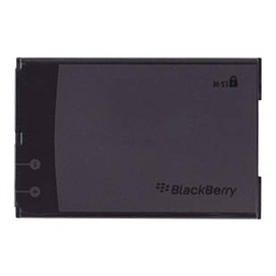 Батарея Blackberry M-S1 9000