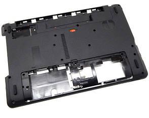 Оригинальный корпус поддон (корыто, низ) для Acer Aspire, Packarg Bell, Gateway 60.M09N2.002 / AP0NN000100, фото 2