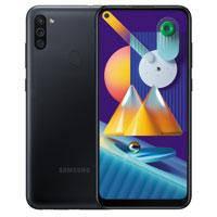 Чехлы для Samsung Galaxy M11 M115 и другие аксессуары