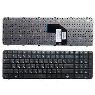 Клавиатура для ноутбука HP Pavilion G6 G6-2000 G6-2100 G6-2163SR 2365EA