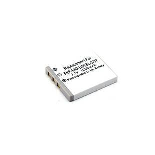 Батарея Kodak KLIC-7005 KLIC7005 Fuji NP-40