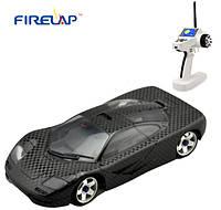 Машинка на пульте управления 1:28 Firelap  для дрифта скорость 20 км/час полный привод