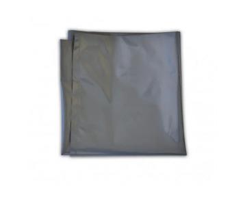 Мішки для цементу, чорний, 50х90 см 10-933