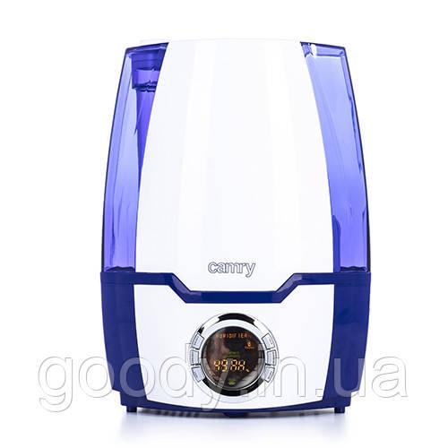 Зволожувач повітря Camry CR 7952 32 Вт