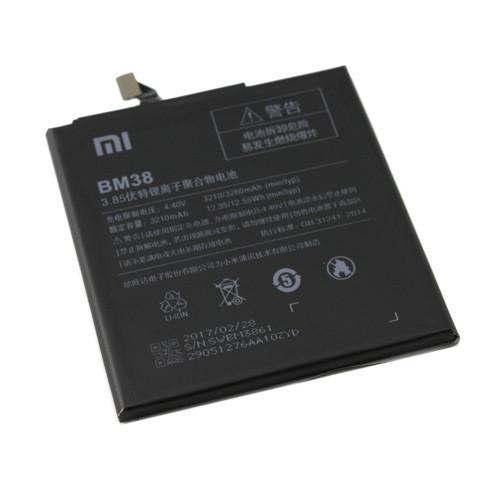 Батарея Xiaomi BM38 Mi4s Mi 4s