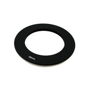Кольцевой адаптер 58мм квадратного фильтра Cokin P