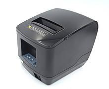 POS-принтер Xprinter XP-N200L LAN Black (XP-N200L)