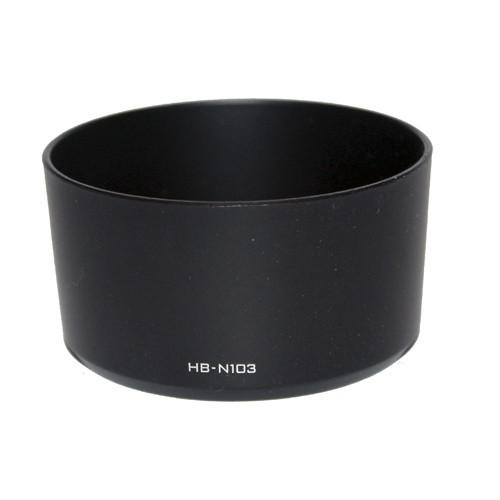 Бленда HB-N103 Nikon VR 30-110mm f/3.8-5.6 V1, J1