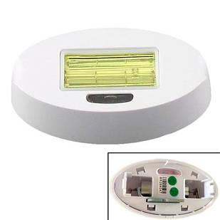 Лампа кварцова для епілятора IPL фотоепілятора Lescolton T009i РК