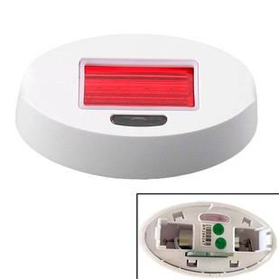 Лампа омолоджуюча для епілятора IPL фотоепілятора Lescolton T009i РК