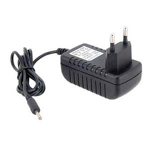 Блок питания, сетевой адаптер 5В 2А, 2.0х0.6мм