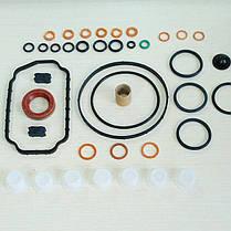 Ремкомплект ТНВД Bosch VE 1 467 010 520, фото 3