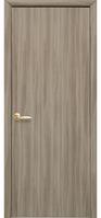 Двері ПГЛ-70 Стандарт Сандал