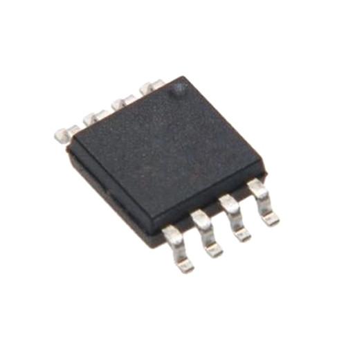 Чип DS1821S DS1821 SOP8, Датчик температуры термостат программируемый