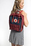 Рюкзак для девочки школьный: 38 см высота, качественный материал