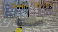 Наконечник рулевой тяги правый Renault Trafic 01->14 Renault Оригинал Франция