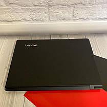 """Lenovo Ideapad 110 15"""", фото 3"""