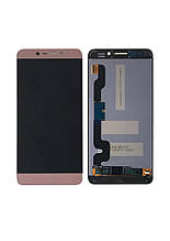 Сенсор+Дисплей (Модуль) для LeEco le Pro 3 X650