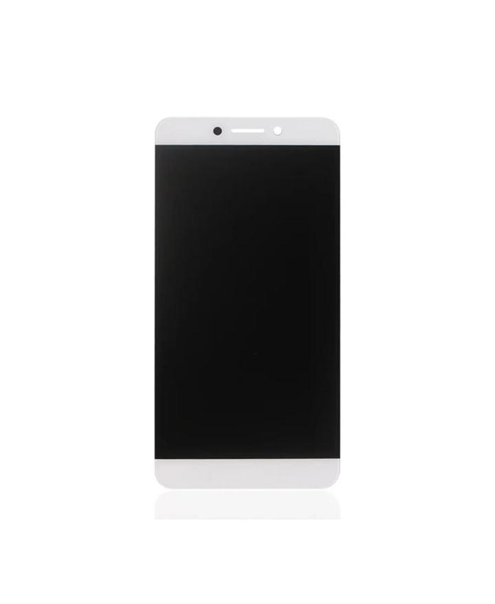 Сенсор+Дисплей (Модуль) для LeEco le Pro 3 X651