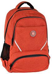 Городской рюкзак PASO 21L, 16-1840P