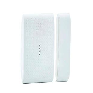 Датчик открытия беспроводной 433МГц для GSM сигнализации, тип B