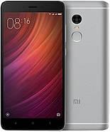 Xiaomi Redmi Note 4 3/16 Grey Grade С, фото 2