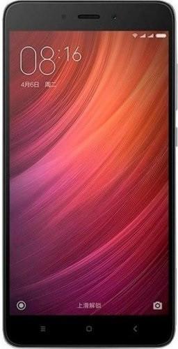 Xiaomi Redmi Note 4 3/16 Grey Grade С