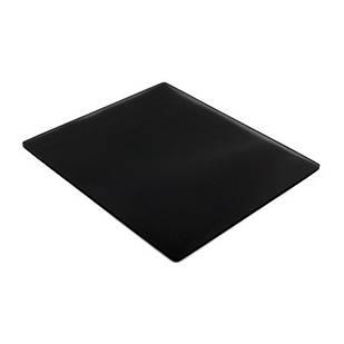 Светофильтр Cokin P ND16 нейтрально-серый фильтр