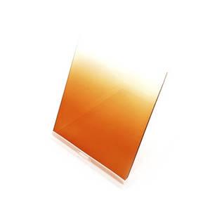 Светофильтр Cokin P закат градиент, квадратный