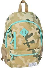 Рюкзак молодіжний Paso CM-182C 18 л