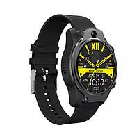 Rollme S08  RAM 3ГБ / ROM 32ГБ / smart watch Rollme S08