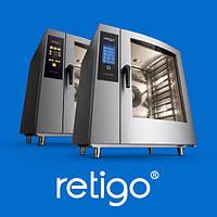 Акційні ціни на Retigo